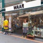 WAARwinkel Roermond