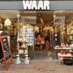 WAARwinkel Alkmaar