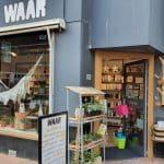 WAARwinkel Den Haag