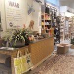 WAARwinkel Groningen