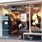 WAARwinkel Utrecht