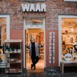 WAARwinkel Zutphen