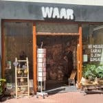 WAARwinkel Eindhoven