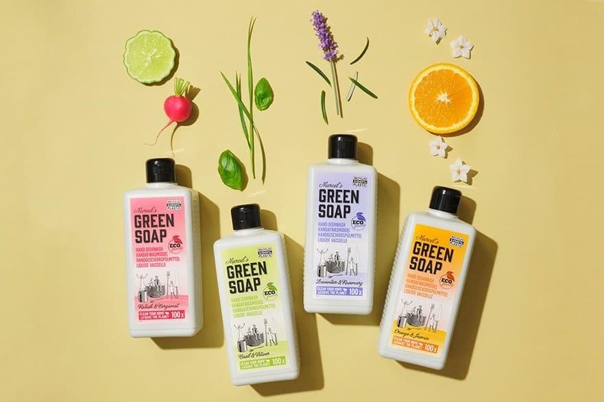 Marcel's Green Soap1